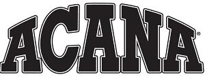 Acana - Nejlepší kanadské krmivo